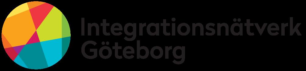 Integrationsnätverk Göteborg